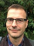 Magnus Walinder