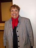 Susan L. LeVan-Green